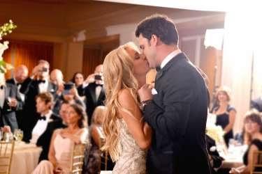 Wedding Dance Houston